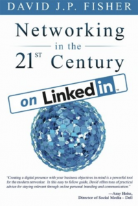 Networking in the 21st Century on LinkedIn
